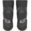 Fox Launch Pro D3O Knee Guards Black